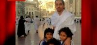 Суд в Джидде приговорил Рауфа Бадави к 7 годам тюрьмы и 600 ударам
