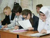 Татарстан платку дает зеленый свет!