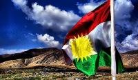 У границы Турции создается курдское государство?