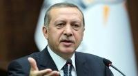 Эрдоган призвал отказаться от кредитных карт
