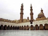 Ряд улемов аль-Азхара потребовали отставки шейха университета