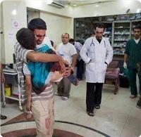 """Военная хунта уничтожает египетский народ... """"Кровавые бани"""" - с первых дней путча"""
