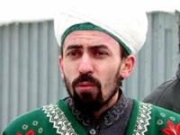 Муфтий Хузин начал репрессии против восставших на него имамов-мухтасибов