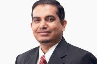 Новый закон повысит качество исламских финансовых услуг в Малайзии
