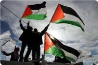 Нерушимый союз Египта и Газы