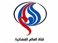 Новые власти Египта закрыли очередное СМИ