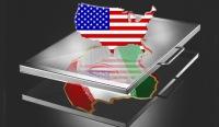 США планируют полностью перекрыть экспорт иранской нефти к 2015 году