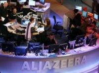 """Журналисты """"Аль-Джазиры"""" больше не хотят врать про Египет"""