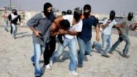 В России переняли израильский опыт нейтрализации «сирийских боевиков»