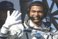Чудеса в космосе: астронавты совершают намаз за пределами земли