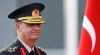 Образец для подражания - пожизненный срок за попытку военного переворота в Турции