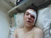 18-летнего мусульманина зверски избили за намаз в СИЗО