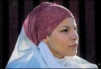 Я выбираю ислам: латиноамериканцы оставляют католицизм ради ислама