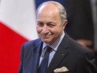 Франция готова ударить по Сирии
