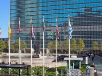Анализ данных, собранных экспертами ООН в Сирии, может занять 3 недели - агентство