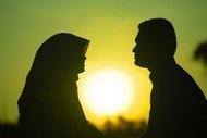 «Любовь», похожая на сон