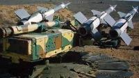 Москва поставила ЗРК и вертолеты в Сирию