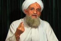 Айман аль-Завахири призвал египтян сосредоточиться на полном осуществлении норм шариата