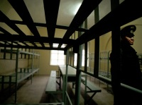 В утопающем Благовещенске заключенные объявили голодовку против изнасилований