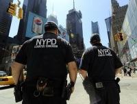 Полиция Нью-Йорка классифицировала все мечети как террористические организации