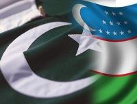 Узбекистан рассматривает морские перевозки, экспорт электроэнергии в Пакистан