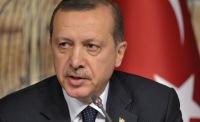 Новые власти Египта не пускают премьер-министра Турции в сектор Газа