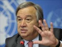 ООН  одобрила усилия Турции по предоставлению образования сирийским детям
