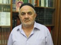 Убит Ильяс Ильясов имам махачкалинской мечети