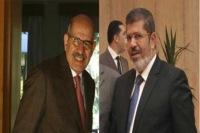 Сенсационные признания Мохаммада Эль-Барадея