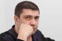 «Черновик» подвергли атаке