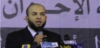 В Египте арестован спикер Братьев-мусульман