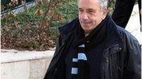 В Турции запретивший хиджаб чиновник приговорен к 13 годам тюрьмы