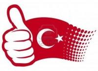 Покупаю турецкие товары и услуги – поддерживаю Эрдогана!