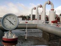 Проект ТАПИ обеспечит долгосрочные поставки туркменского газа в страны Юго-Восточной Азии – президент inShare