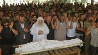 Жители Триполи боятся новых терактов