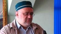 Религиозные деятели из Чеченской Республики проходят обучение умеренности