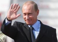 Путин отказался обсуждать вонь и экологию в Челябинске