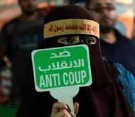 Переворот в Египте и уроки Турции