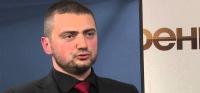 «Салман Север – узник совести»  - заявление НОРМ о начале и причинах массовых репрессий  против русского исламского движения
