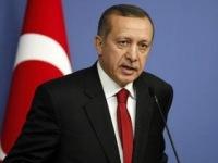 Эрдоган обвинил армию Египта в геноциде