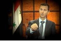 Сирия: как только США нападут на нас, мы атакуем Израиль