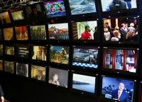 Роль СМИ в раздувании межэтнических конфликтов