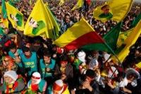 Турция назвала условия создания курдской автономии в Сирии