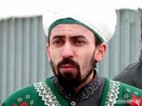 """""""Спросишь с муфтия — окажешься пособником ваххабитов"""""""