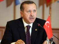Визит премьера Турции в Газу отменен