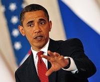 США готовы к войне в Сирии и ждут только приказа Обамы