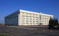 Отставка главы АП РБ Балабанова заслуга оппозиции?!