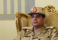 """В Египет к """"своим"""" прибыл израильский делегат"""