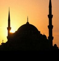 В Турции закрыли около 500 мечетей
