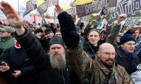 Русские националисты о кавказцах и других народах России